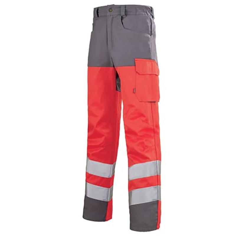 Pantalon haute visibilité Iris - LAFONT