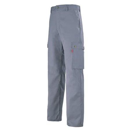 Pantalon de travail CARRIER - Lafont