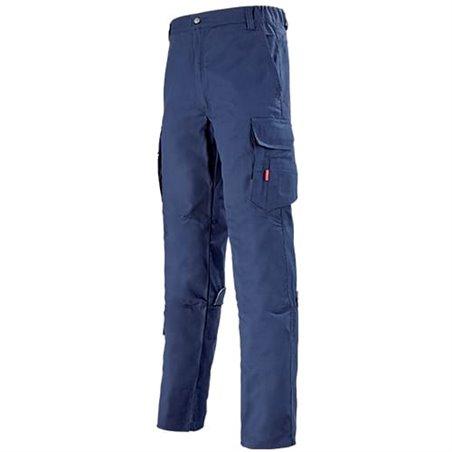 Pantalon de travail ROW - Lafont