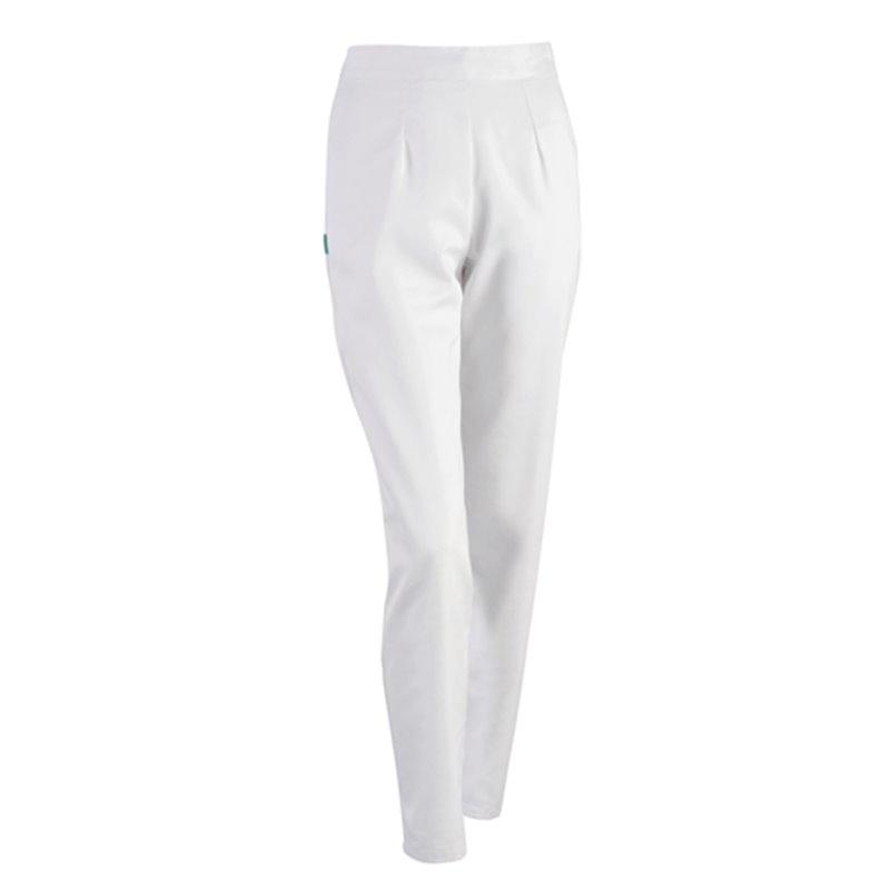 Pantalon de travail femme CARLA - Lafont
