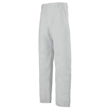 Pantalon de travail homme JULIEN - Lafont
