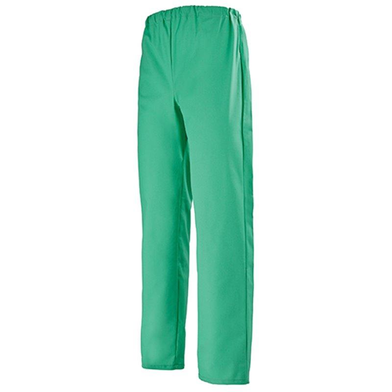 Pantalon médical mixte ARIEL - Lafont