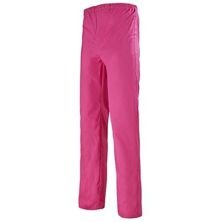 Pantalon médical mixte GAEL - Lafont