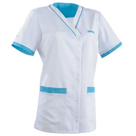 Tunique médicale femme ALEXANDRA - Lafont