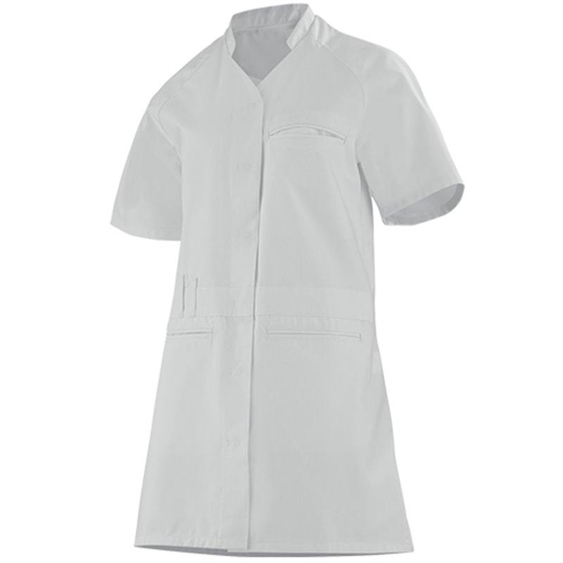 Tunique médicale de travail CLARICE - Lafont