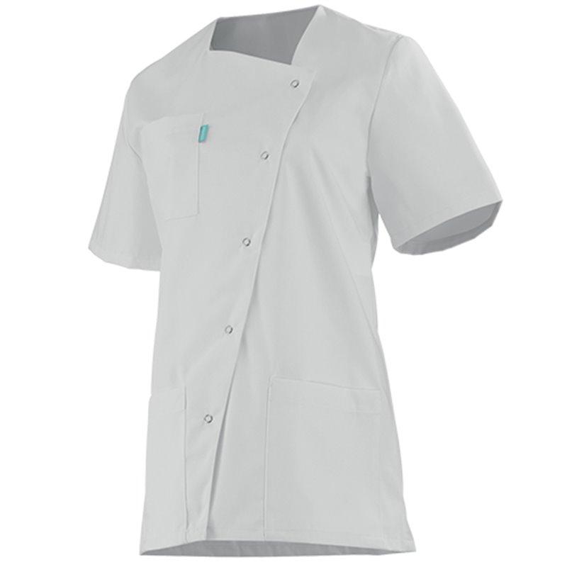 Tunique médicale de travail ALINE - Lafont