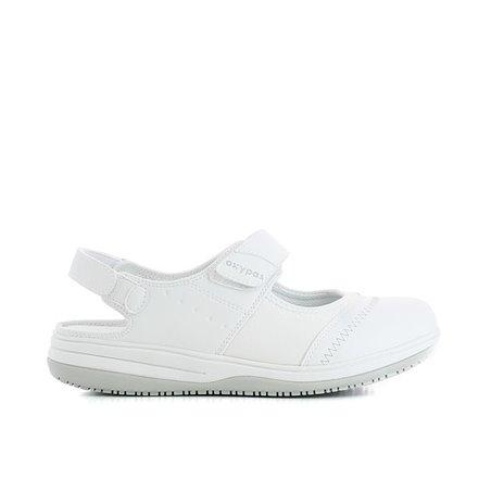 Sandales de travail ESD SRC MELISSA - OXYPAS