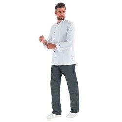 Pantalon de cuisine mixte GIROFLE - Lafont