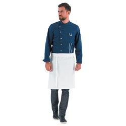 Veste de cuisine homme ANETH - Lafont