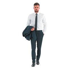 Chemise de travail manches longues homme CATTURA - Lafont