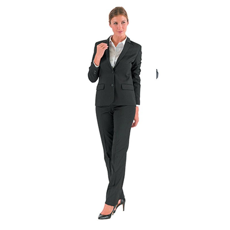 Pantalon de service femme MUSCAT  - Lafont