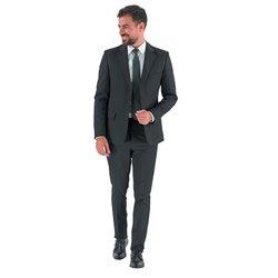 Pantalon droit de service homme PINOT  - Lafont