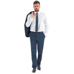 Pantalon droit de service homme RISTRETTO  - Lafont