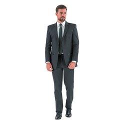 Pantalon de service homme MYRTHE  - Lafont