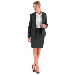 Veste de service femme 2 boutons CORTADO - Lafont