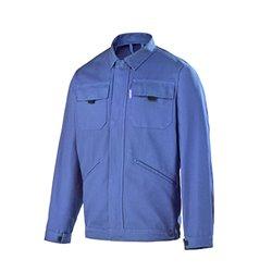 Blouson de travail BATTLE DRESS - CEPOVETT SAFEFTY