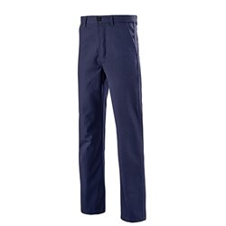 Pantalon de travail - CEPOVETT SAFEFTY