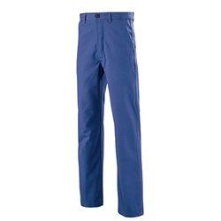 Pantalon de travail - CEPOVETT SAFEFTY