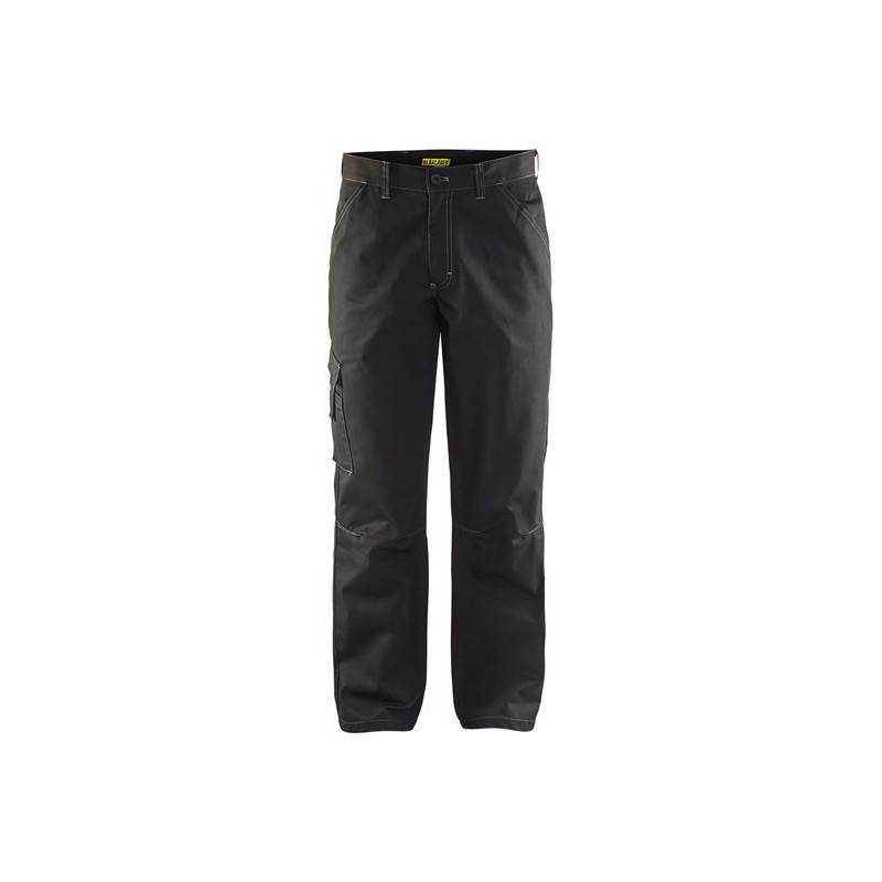 Pantaln industrie