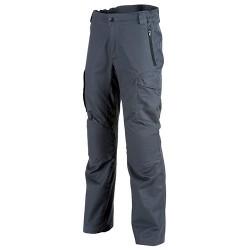 Pantalon ergonomique Motion...