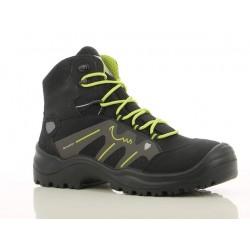 Chaussures de sécurité montantes SX400 - MAXGUARD