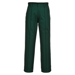 Pantalon Preston - Portwest