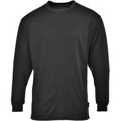 T-shirt ML thermique baselayer - Portwest