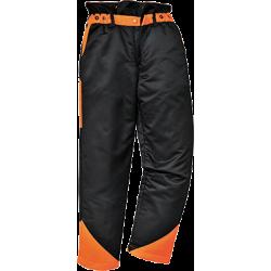 Pantalon Forestier Oak - Portwest