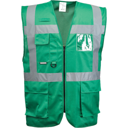 Gilet Iona Executive - Portwest