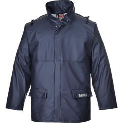 Veste Sealtex,FR - Portwest