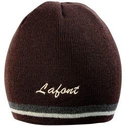 Bonnet Yepa - LAFONT