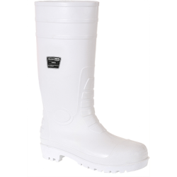 Bottes agro-alimentaires Food Wellington S4 - Portwest