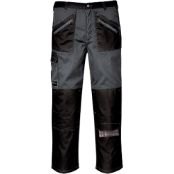 Pantalon Chrome - Portwest