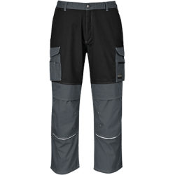 Pantalon Granite - Portwest