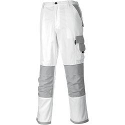 Pantalon Craft - Portwest