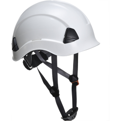 Casque Monteur Endurance - Portwest