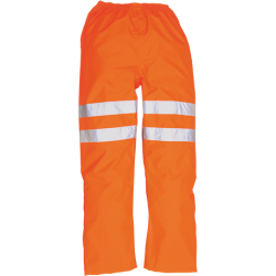 Pantalon Hi-Vis Traffic - Portwest