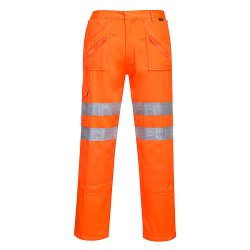 Pantalon Action Rail - Portwest