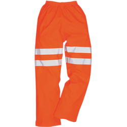 Pantalon Sealtex Ultra  - Portwest
