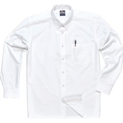 S107 Chemise Oxford - Portwest