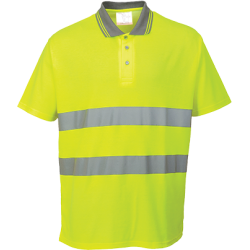 Polo Confort coton - Portwest