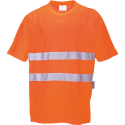 Tee-shirt confort coton - Portwest