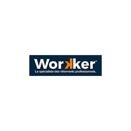 Workker