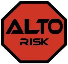 ALTO RISK