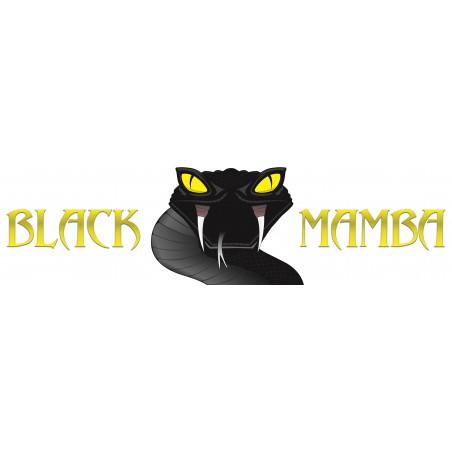 Blackmamba