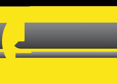JLF PRO