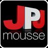 JPJ MOUSSE