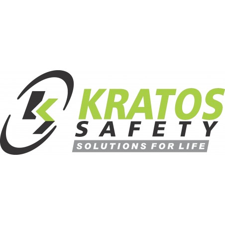 Kratos Safety Solutions for life